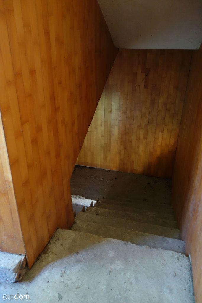 Dom na sprzedaż, Żurawica, przemyski, podkarpackie - Foto 14