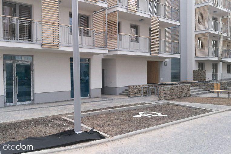 Mieszkanie na sprzedaż, Kraków, Żabiniec - Foto 10