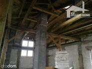 Dom na sprzedaż, Bielawa, dzierżoniowski, dolnośląskie - Foto 19