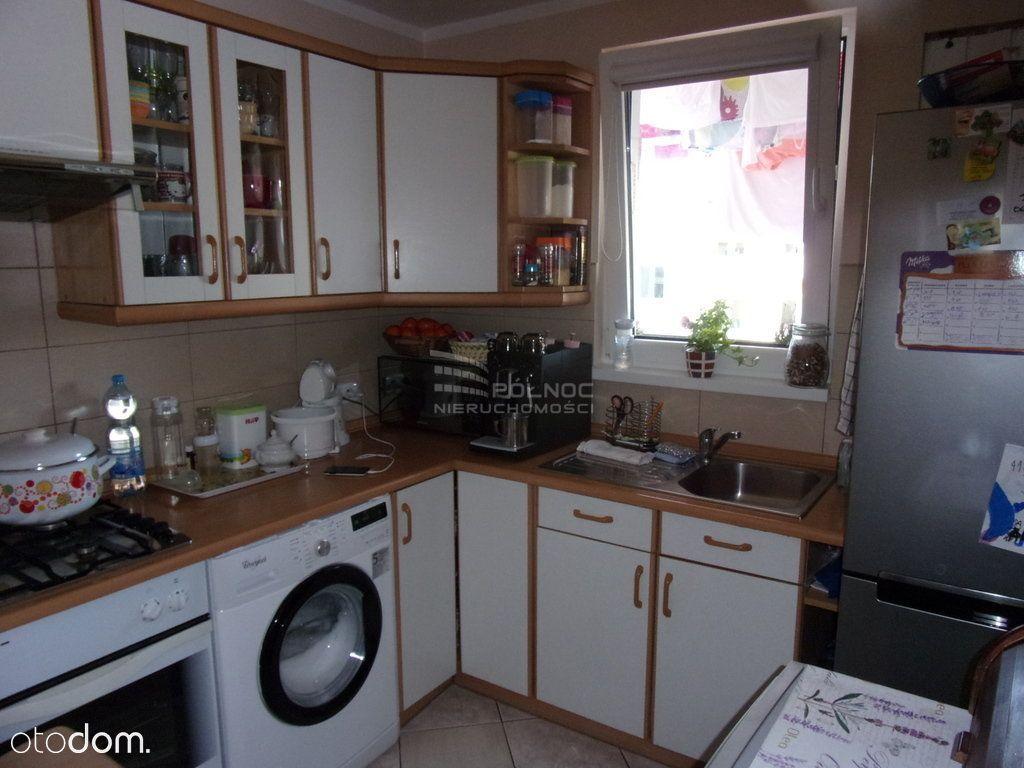 Mieszkanie na sprzedaż, Bolesławiec, bolesławiecki, dolnośląskie - Foto 6