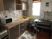 Apartament de vanzare, Iași (judet), Podu Roș - Foto 8