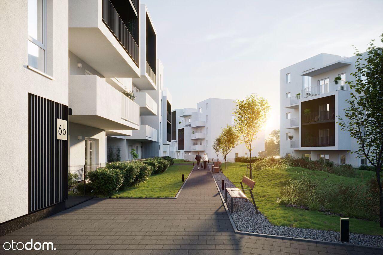 Mieszkanie na sprzedaż, Rotmanka, gdański, pomorskie - Foto 2