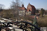 Lokal użytkowy na wynajem, Olsztyn, warmińsko-mazurskie - Foto 3