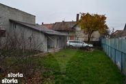 Casa de vanzare, Cluj (judet), Strada Kovari Laszlo - Foto 13