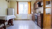 Dom na sprzedaż, Wojciechów, lubelski, lubelskie - Foto 7
