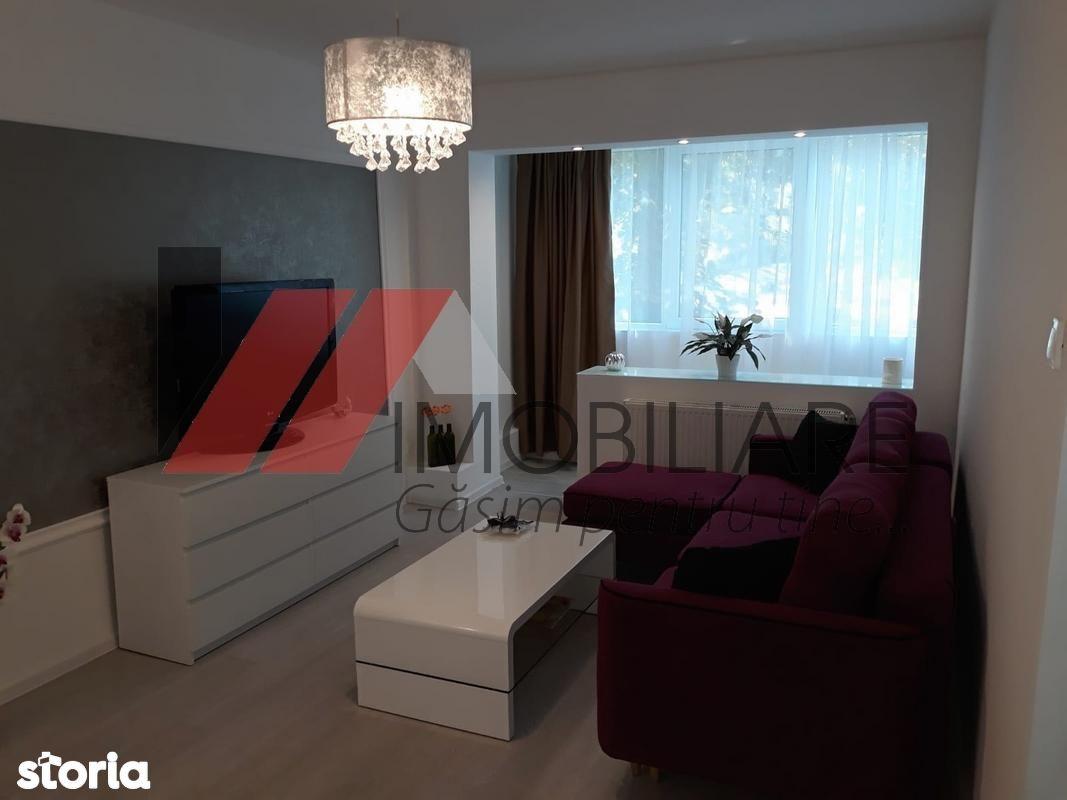 Apartament de inchiriat, Timisoara, Timis - Foto 1