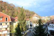 Apartament de vanzare, Vâlcea (judet), Strada Gabriel Stoianovici - Foto 2