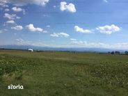 Teren de Vanzare, Sibiu (judet), Strada Minei - Foto 5