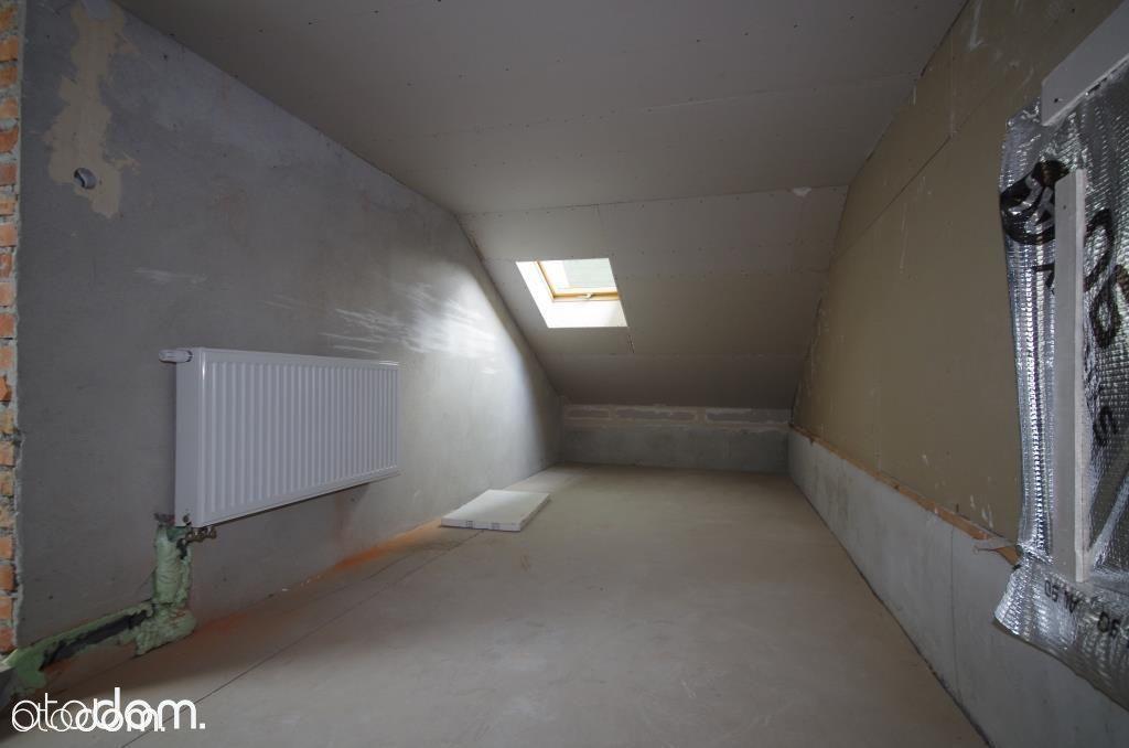 Dom na sprzedaż, Skwierzyna, międzyrzecki, lubuskie - Foto 15