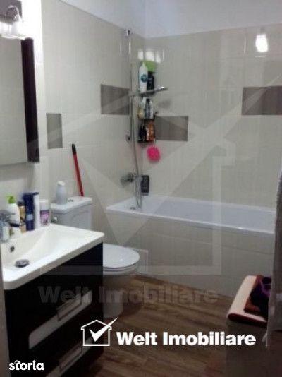 Apartament de vanzare, Cluj-Napoca, Cluj, Manastur - Foto 7