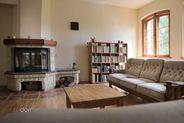 Mieszkanie na sprzedaż, Sulęcin, sulęciński, lubuskie - Foto 17