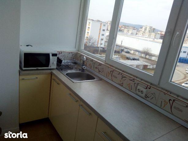 Apartament de inchiriat, Cluj-Napoca, Cluj, Intre Lacuri - Foto 5