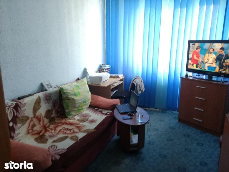 Apartament de vanzare, Iasi, Alexandru cel Bun - Foto 4