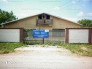 Birou de vanzare, Bacău (judet), Iteşti - Foto 1