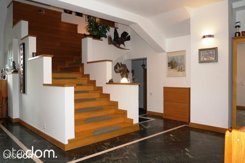 Dom na wynajem, Opole, Gosławice - Foto 6