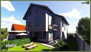 Casa de vanzare, Ilfov (judet), Independenței - Foto 8