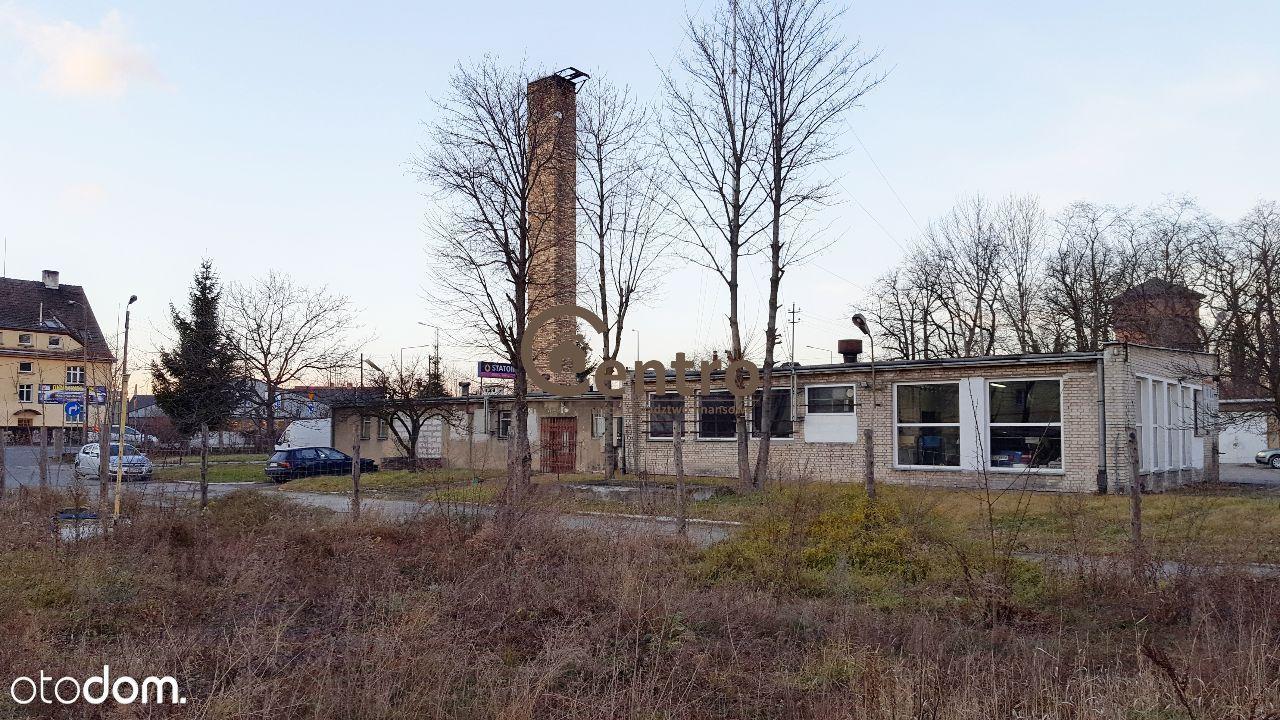 Działka na sprzedaż, Dzierżoniów, dzierżoniowski, dolnośląskie - Foto 7