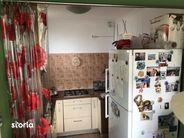 Casa de vanzare, Ilfov (judet), Strada Fermei - Foto 12