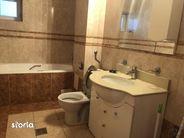 Apartament de vanzare, Constanța (judet), Strada Pescarilor - Foto 11
