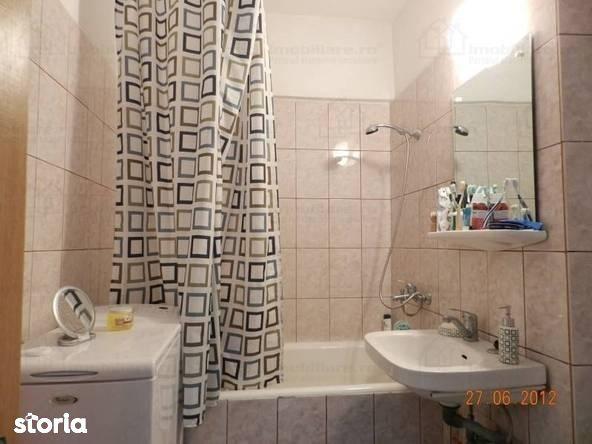 Apartament de inchiriat, Brașov (judet), Valea Cetății - Foto 1