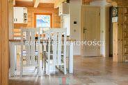 Dom na sprzedaż, Kamesznica, żywiecki, śląskie - Foto 20