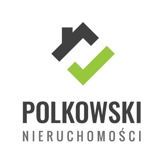 Polkowski-nieruchomości