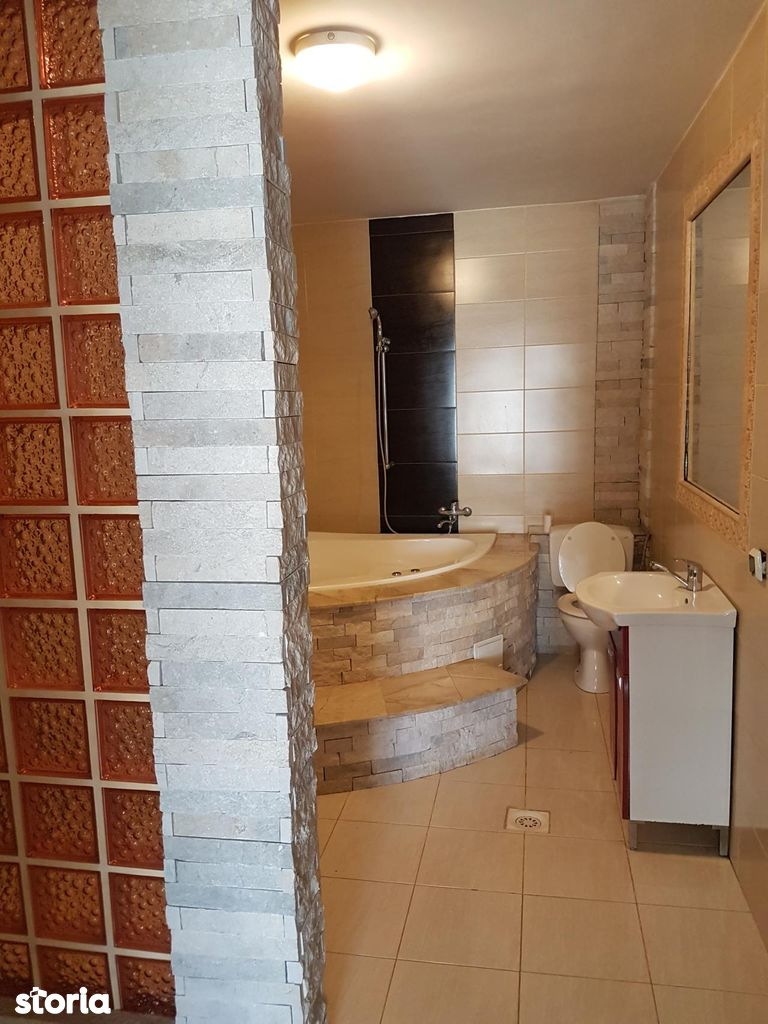 Apartament de vanzare, Oradea, Bihor, Lotus - Foto 18