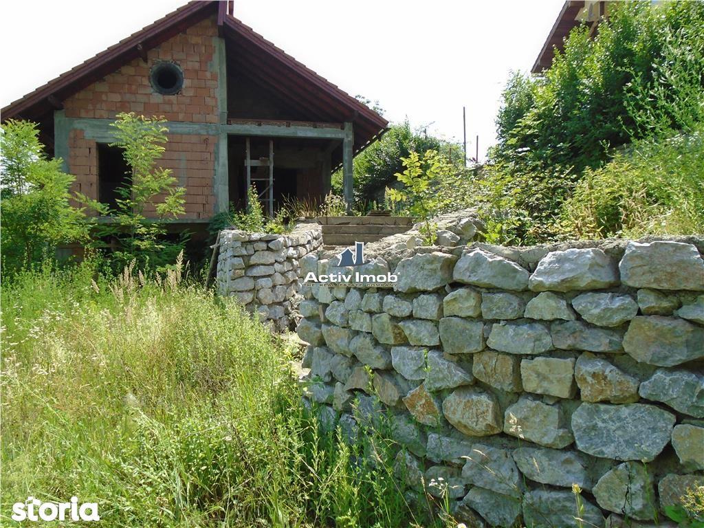 Casa de vanzare, Resita, Caras-Severin - Foto 10