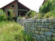 Casa de vanzare, Caraș-Severin (judet), Strada Ion Vidu - Foto 10