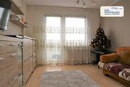 Mieszkanie na sprzedaż, Zamość, lubelskie - Foto 1