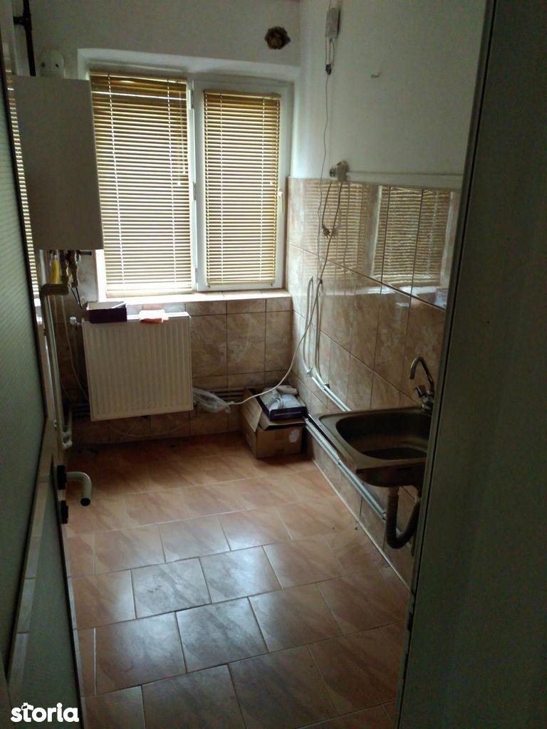 Apartament de inchiriat, Călărași (judet), Călăraşi - Foto 2