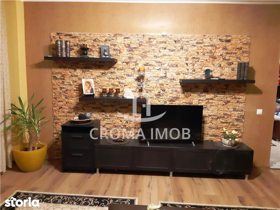 Apartament de vanzare, Prahova (judet), Strada Sondelor - Foto 2
