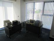 Birou de vanzare, Bacău (judet), Bacău - Foto 5