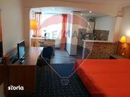 Apartament de vanzare, Sibiu (judet), Bulevardul General Vasile Milea - Foto 5