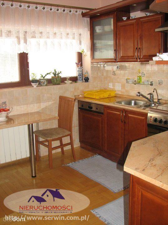 Dom na sprzedaż, Dąbrowa Tarnowska, dąbrowski, małopolskie - Foto 20