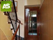 Mieszkanie na sprzedaż, Zabrze, Centrum - Foto 13
