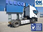 Iveco AS440S48TP EURO 6 - 3
