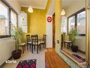 Apartament de vanzare, Brașov (judet), Strada Lungă - Foto 6
