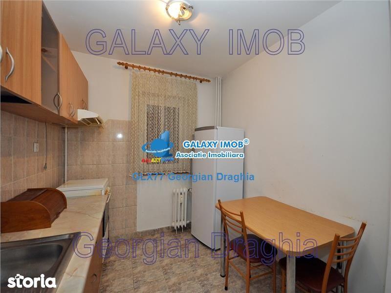 Apartament de vanzare, București (judet), Calea Crângași - Foto 10