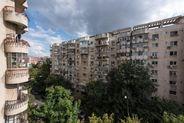 Apartament de inchiriat, București (judet), Sectorul 3 - Foto 18