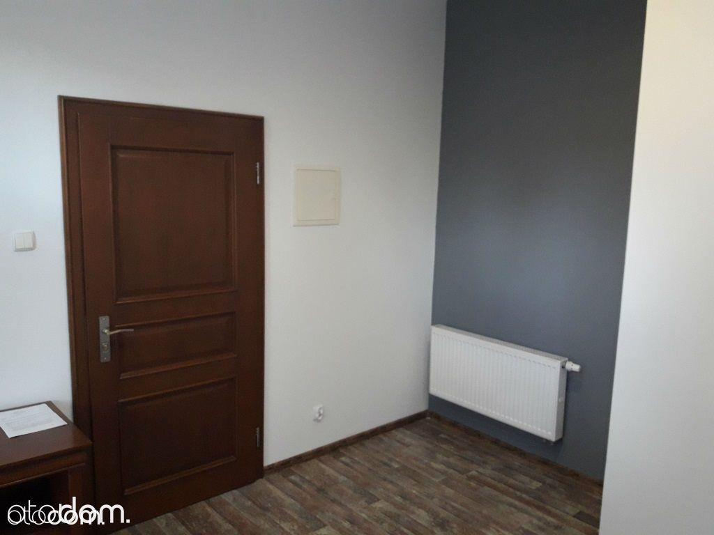 Lokal użytkowy na wynajem, Ruda Śląska, Nowy Bytom - Foto 1