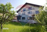 Casa de vanzare, Ilfov (judet), Strada Viorica Micle - Foto 3