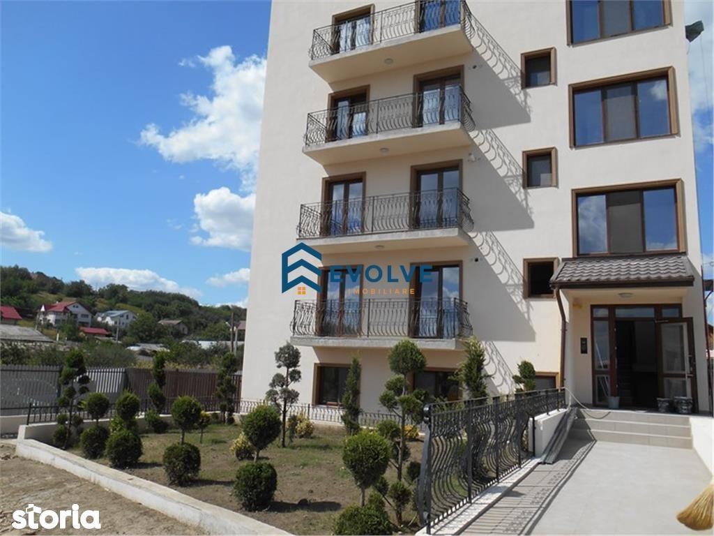 Apartament de vanzare, Rediu, Iasi - Foto 2