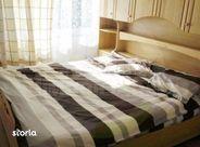 Apartament de inchiriat, Cluj (judet), Calea Turzii - Foto 9