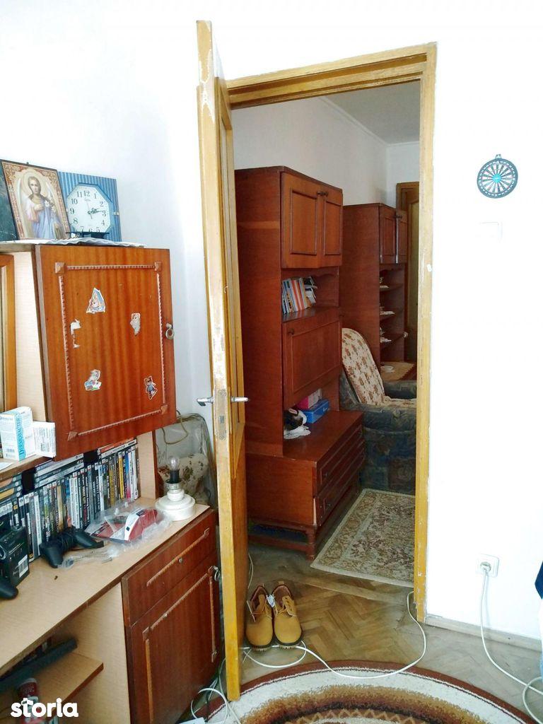 Apartament de vanzare, Constanța (judet), Aleea Topolog - Foto 6