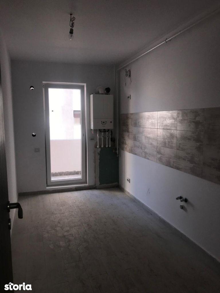 Apartament de vanzare, București (judet), Strada Răcăciuni - Foto 11