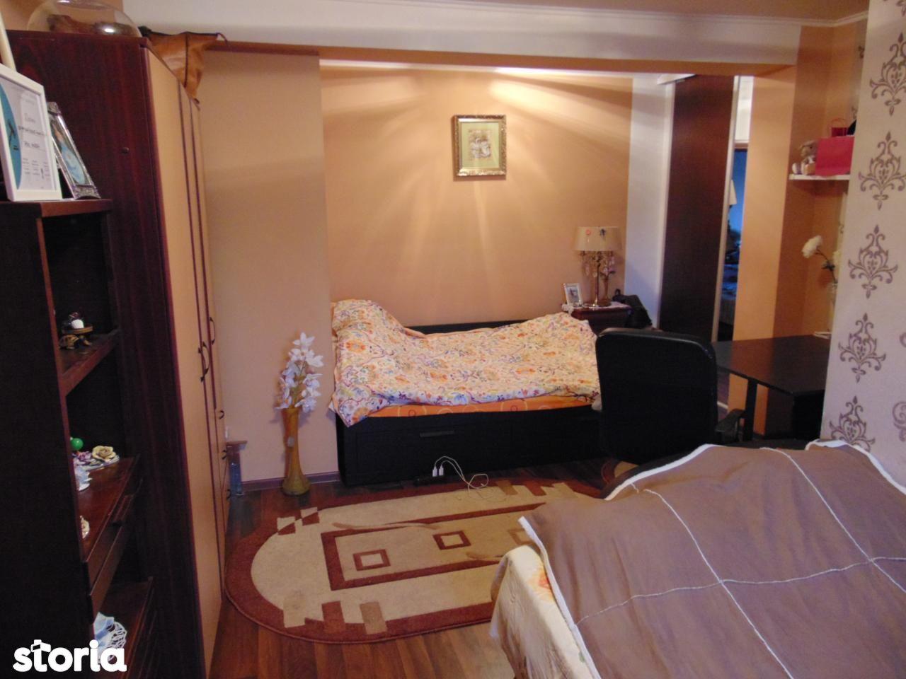 Apartament de vanzare, Ilfov (judet), Chiajna - Foto 11