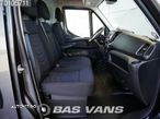 Iveco Daily 35S16 Airco Cruise control 3 Zits Nieuw L3H2 16m3 Airco Cruise - 11