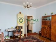 Apartament de vanzare, Sibiu (judet), Strada Târgu Fânului - Foto 11