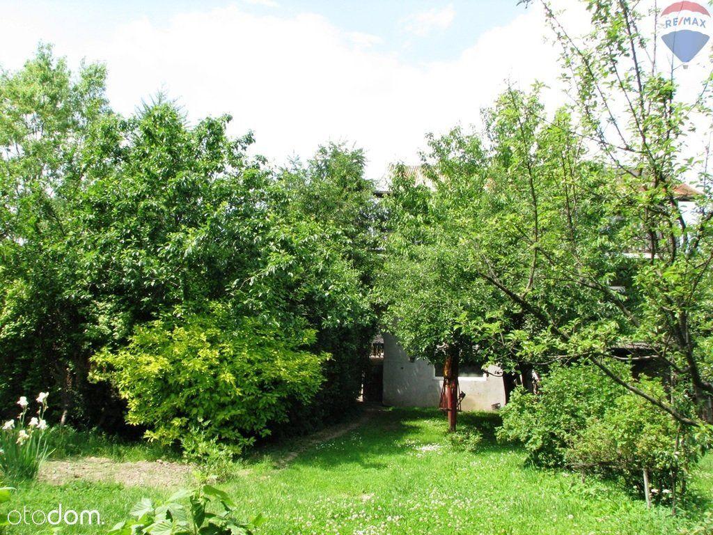 Dom na sprzedaż, Cięcina, żywiecki, śląskie - Foto 18